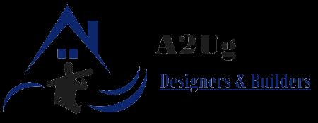 A2Ug Logo