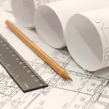 A2 UG Designers & Builders