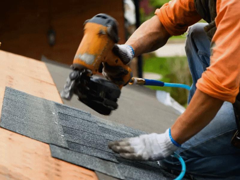 A2UG Designers & Builders